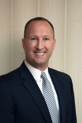Mike Wagner, Board Chair