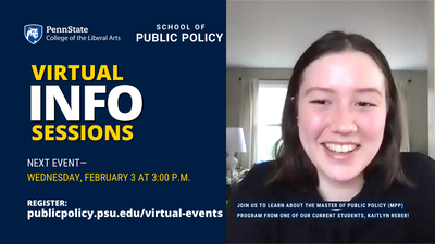 Info Session Spring 2021_twitter -1.png