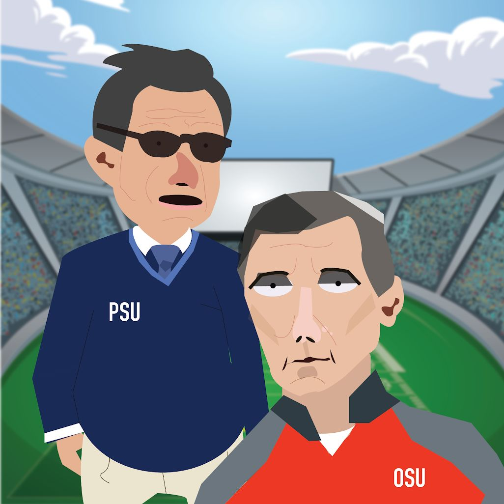 Comparing Legacies, Behaviors and Cultures: How the Meyer and Paterno Aftermaths Differ