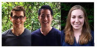 Congratulations to the winners of the 9th Annual Criminology Student Paper Competition!