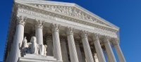 Department Members Cited By Associate Justice of the Supreme Court