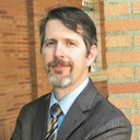 Dr. Gary Adler awarded research grant from the Society for the Scientific Study of Religion