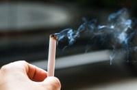 Eliminating Smoking and Obesity Could Affect Racial Health Disparities