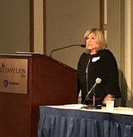 Family and Technology Focus of 25th Annual Family Symposium