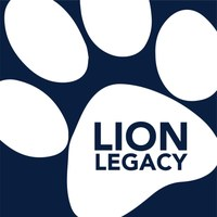 Lion Legacy Podcast Features Sociology Graduate Student