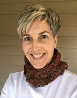 Nancy Luke Receives R21 Grant from the National Institute of Child Health and Human Development