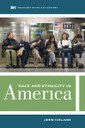 New publication on race and ethnicity in America from Dr. John Iceland