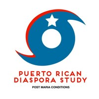 Penn State Researcher Studies Response to Hurricane María
