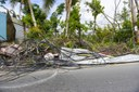Proper Data Analysis Might be Among Hurricane Maria's Casualties