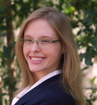 Sarah Font receives R01 grant from the National Institute of Child Health and Human Development