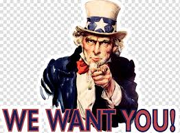 We Want You To Be A Research Assistant