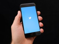 Your Tweets Are Somehow Worthy Of Scientific Study