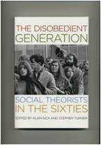 The Disobedient Generation