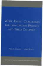 Work and Family Challenges